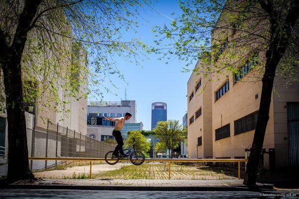 all-the-way-seville-zwanzig-zoll-bmx-bikes