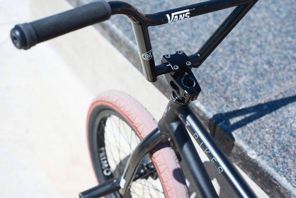 brian-kachinsky-bmx-bike-check-9