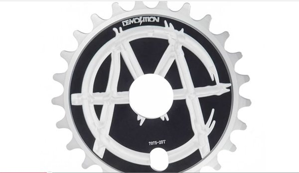 demolition-parts-markit-bmx-sprocket-2