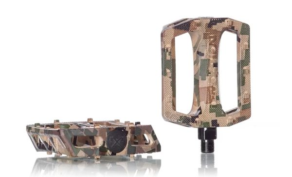 demolition-parts-trooper-camouflage-bmx-pedals