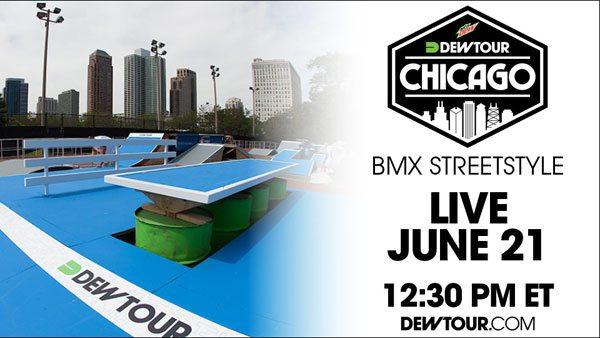 dew-tour-chicago-street-style-bmx-video