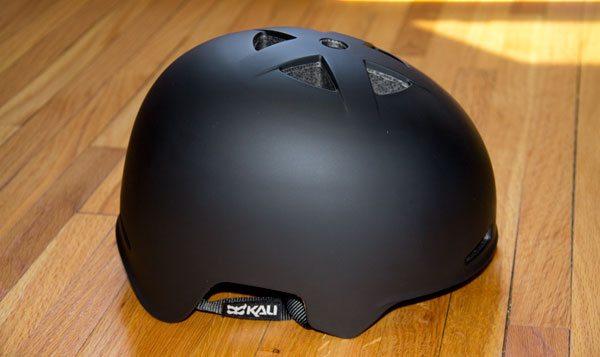 kali-protectives-viva-helmet-1-black