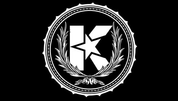 kink-bmx-logo