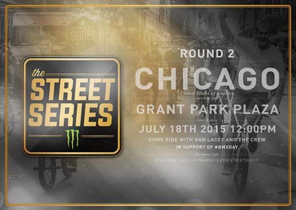 street-series-chicago-grant-part-bmx