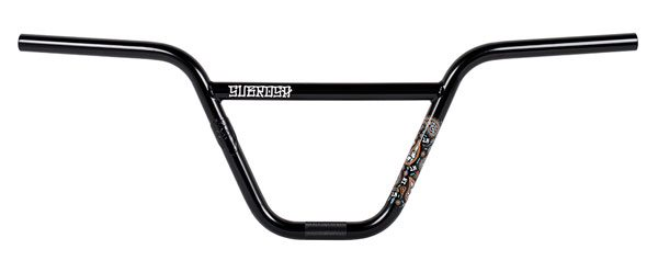 Insight: Subrosa Brand - Lahsaan Kobza Signature Black ...