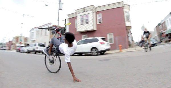 atown-trash-sticker-promo-bmx-video