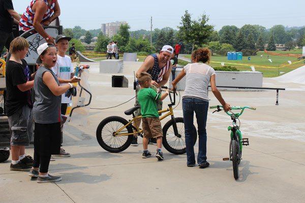 bmx-bike-winner