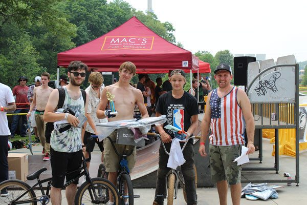 bmx-intermediate-contest-winners