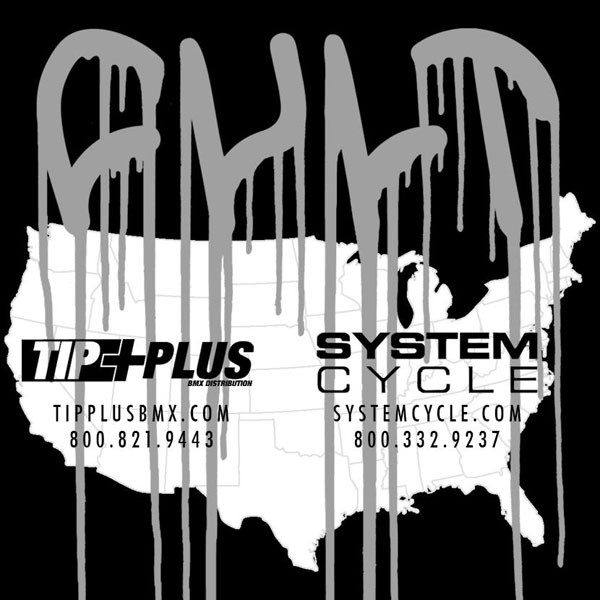 cult-bmx-distribution-united-states
