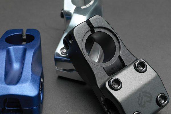 eclat-mercury-bmx-stem-recessed-top