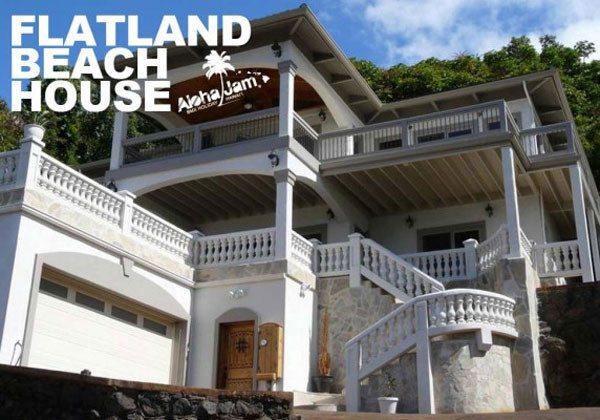 flatlandbeachhouse01-572x400