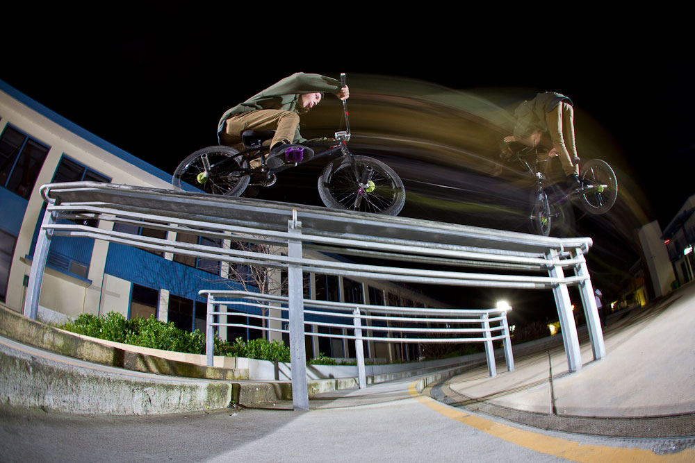 jake-coulson-double-tire-to-180-barspin-bmx