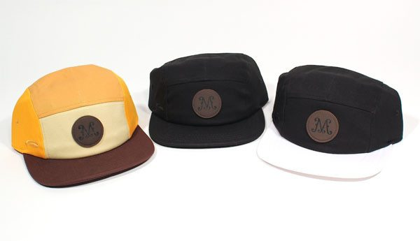 madera-5-panel-hats-bmx-group