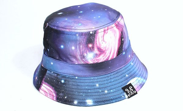madera-bmx-celestial-bucket-hat-600x