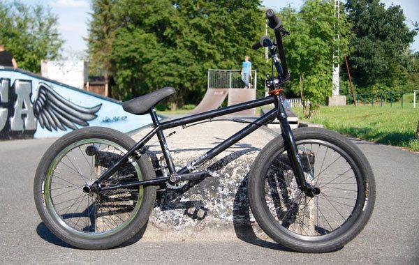 radio-bikes-bmx-christian-lutz-bike-check-600x