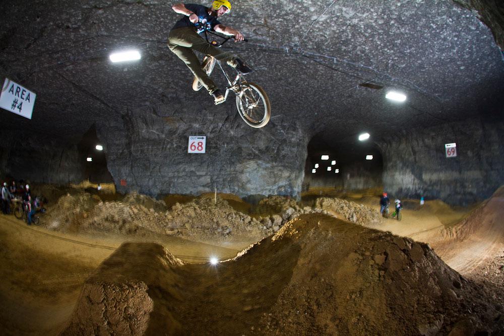 turndown-mega-cavern