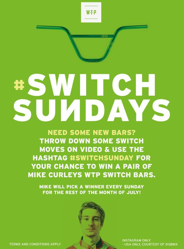 wethepeople-switch-sunday-bmx-giveaway