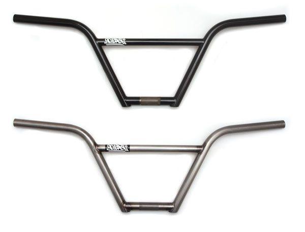 90-east-bmx-bars-4-piece-600x