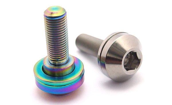 TLC-Metric-Hub-Bolts-bmx-titanium