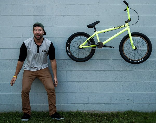 aaron-ross-bmx-bike