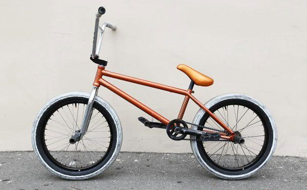 alex-kennedy-bmx-bike