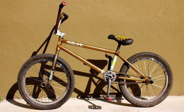 alex-raban-bmx-bike