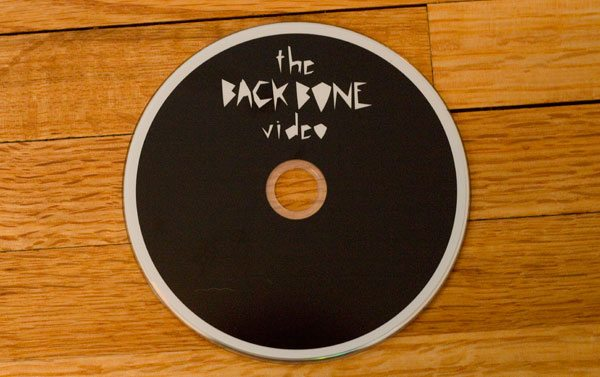 backbone-video-bmx-dvd