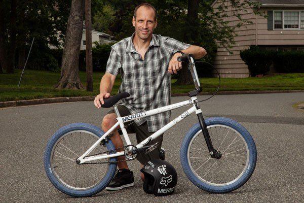 brian-foster-bmx-bike