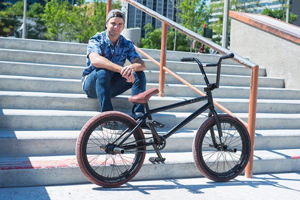 brian-kachinsky-bmx-bike