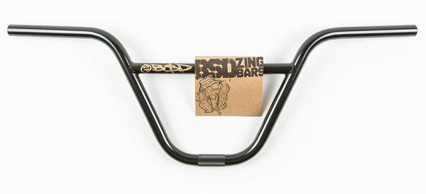 bsd-zing-bars-bmx-black-front