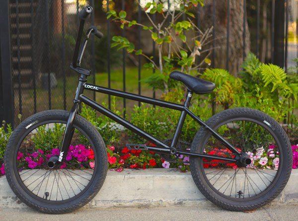 calvin-kosovich-bmx-bike