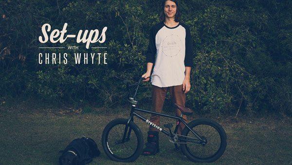 chris-whyte-division-brand-bike-check-bmx