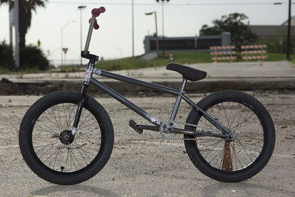 cody-anderson-bmx-bike