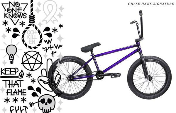 cult-bmx-2016-complete-chase-hawk