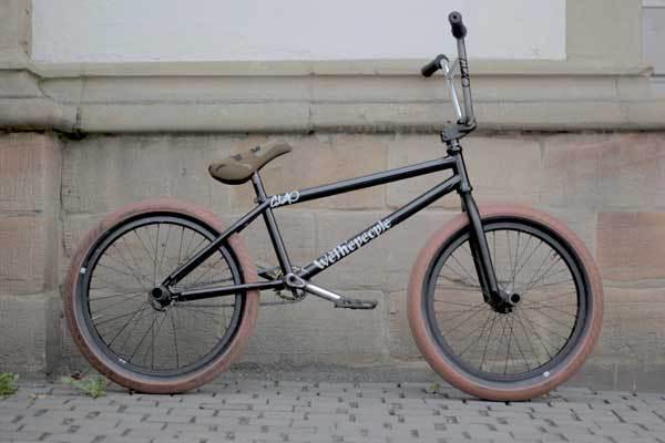 dima-prykhodko-bmx-bike