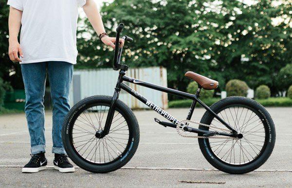 felix-prangenberg-bmx-bike