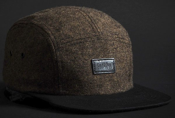 fiend-bmx-morrow-brown-bmx-hat