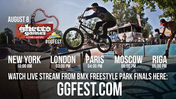 ggfest-live-stream