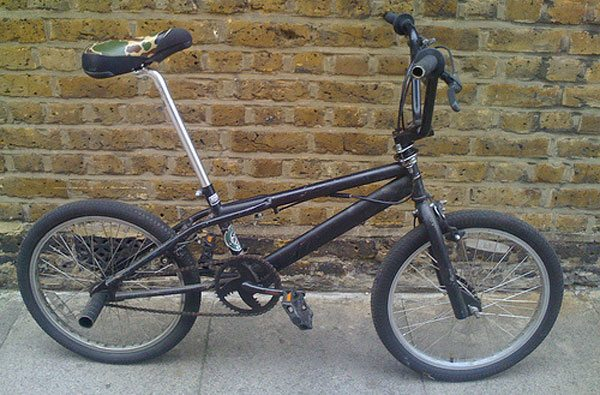 high-seat-post-bmx-bike