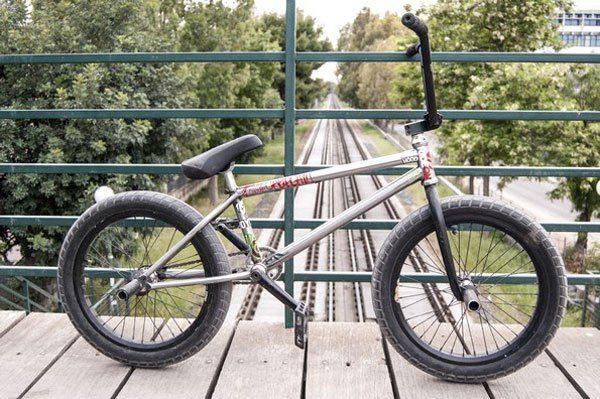 jason-eustathiou-bmx-bike