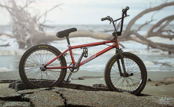 josh-perry-bmx-bike