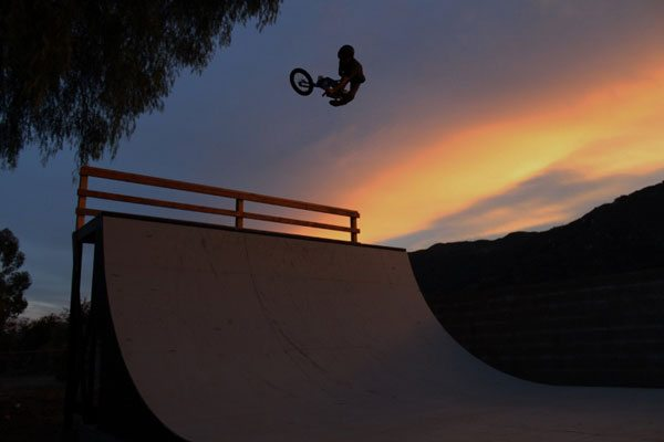 kaden-stone-table-bmx