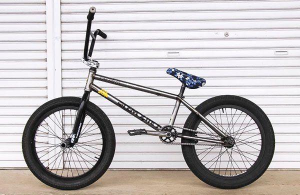 ken-saito-bmx-bike