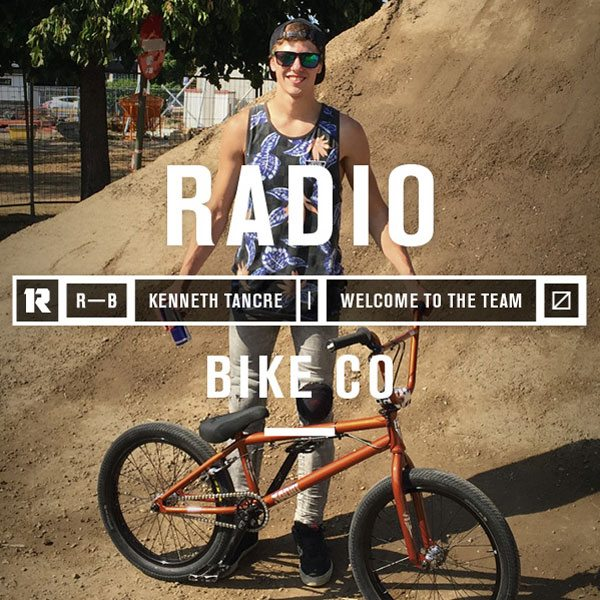 kenneth-tancre-radio-bikes