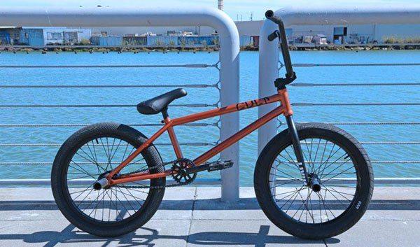 mikey-tyra-bmx-bike