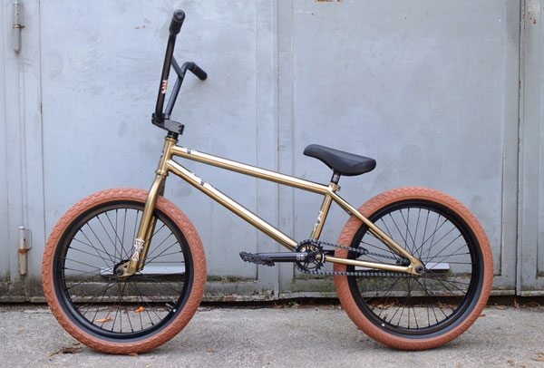 oli-landgraf-bmx-bike-check-wethepeople-600x