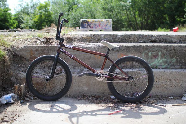 roy-van-kempen-bmx-bike