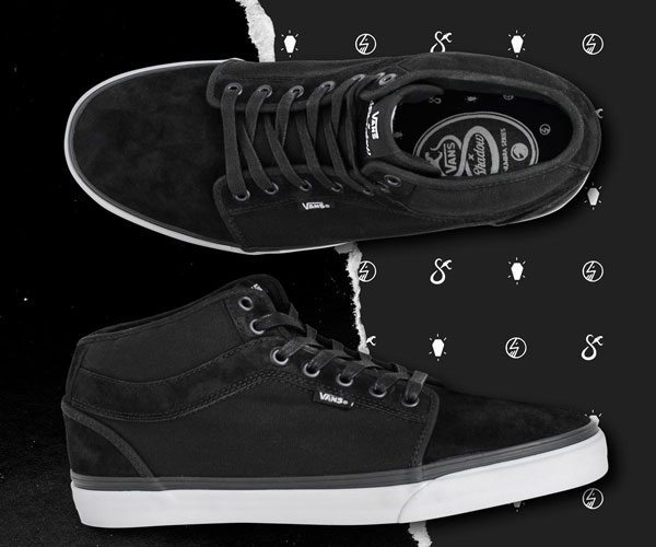 shadow-conspiracy-bmx-vans-Palladium