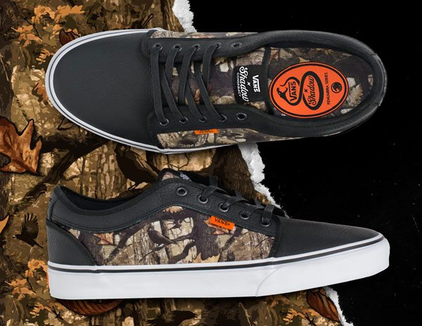 shadow-conspiracy-vans-bmx-penumbra-2-chukka-low
