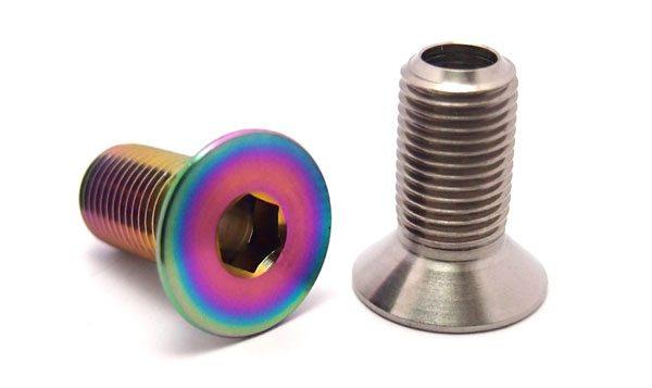 tlc-bikes-titanium-gdh-bolts